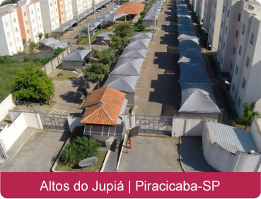 Altos do Jupiá